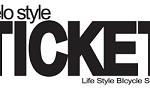 velo style TICKET